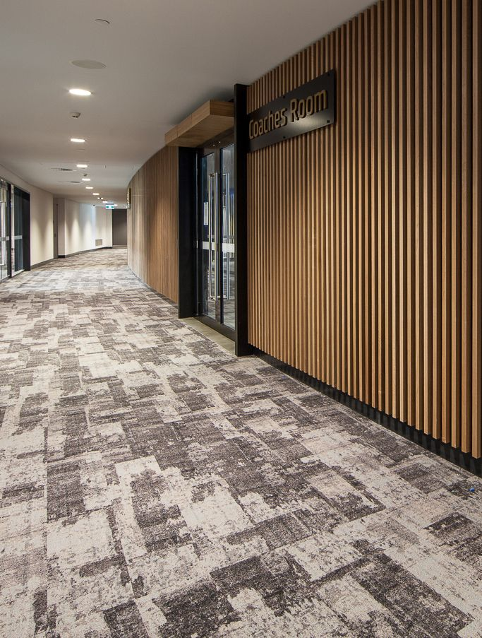 Pin On Commercial Carpets