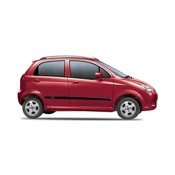 http://cars.pricedekho.com/chevrolet-spark, View Chevrolet Spark Price in India (Starts at 3,16,254) as on Oct 22, 2012.Latest New Chevrolet Spark 2012 Cost. Check On Road Prices online and Read Expert Reviews.