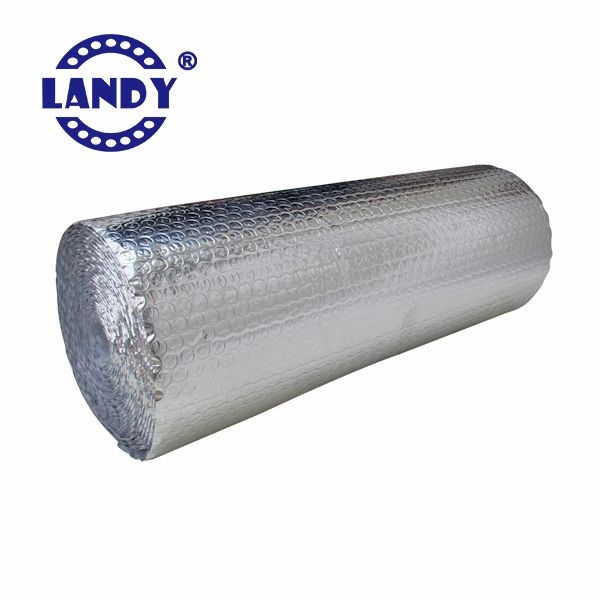 Best 10 foil insulation ideas on pinterest camping 101 for Fiberglass insulation fire rating