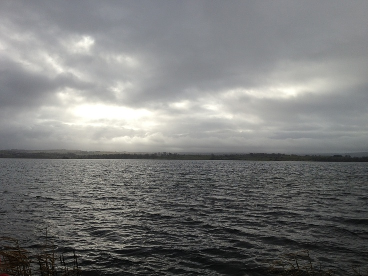 Loughrea, Co Galway