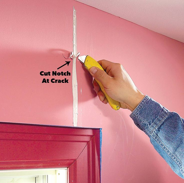 How to paint walls prepare interior walls for painting