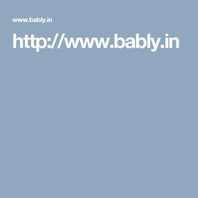 http://www.bably.in