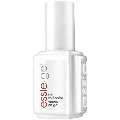 Essie Gel Blizzard #5009