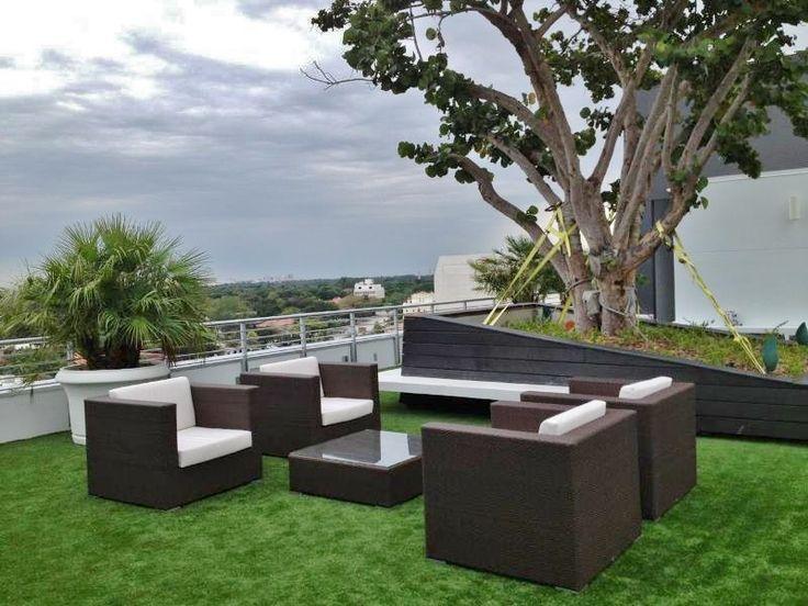 Balcony Artificial Grass   Google Search