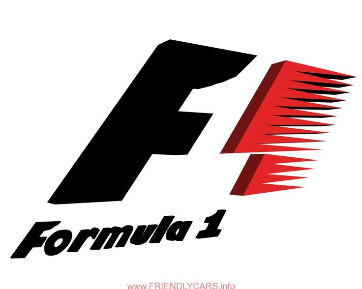 cool mclaren f1 logo image hd F1  Calendar Results So Far WorldGossip
