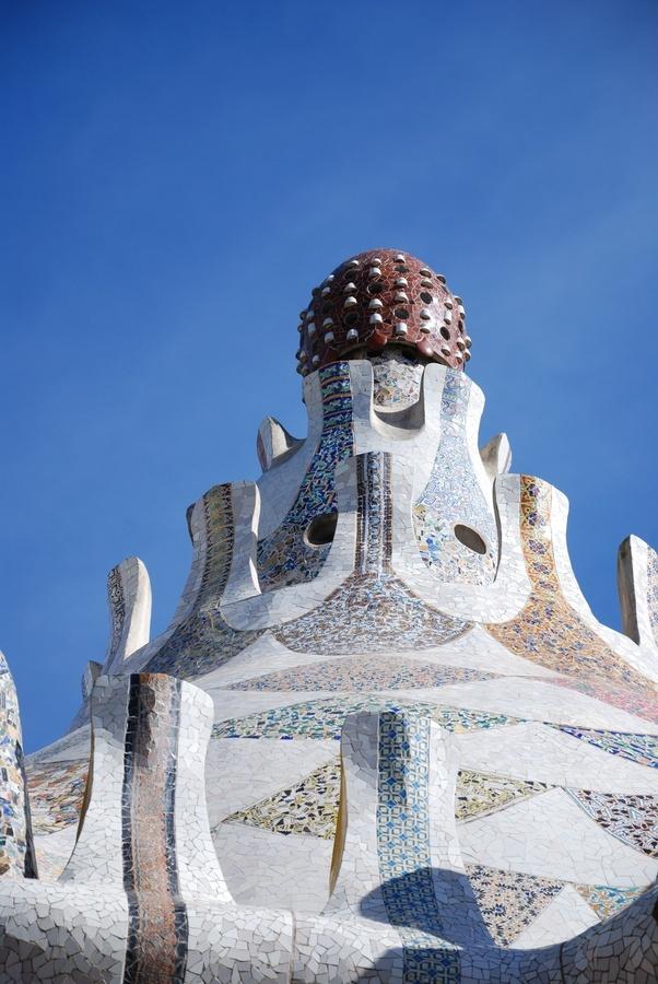Casa Batlló, #Barcelona