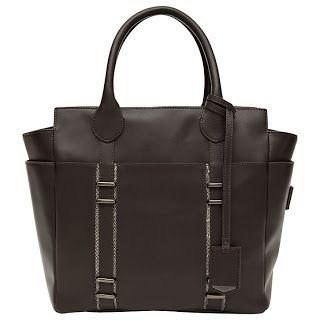 Reiss Handbags from John Lewis - #sponsoredpost - http://curvy.fashion/2013/06/26/reiss-handbags-from-john-lewis/