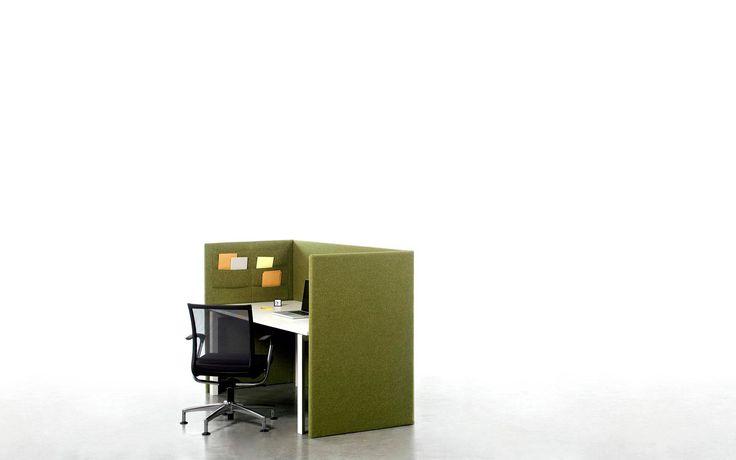 Pin by furriolu g on abv pinterest - Lifta desk organizer ...