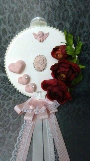 Sevgili öğretmenimize anneler günü hediyesi kokulutaş çerçevemiz... #söz#nişan#kına#düğün#nikah#kokulutaş#sabun#kokulusabun#bebekmevlüdü#ev#evhediyesi #mevlüt#yaşgünü#Yıldönümü#hediye#dişbuğdayı#diş#bebek#kurabiye#melek#kanat#taç#gül#cameo#çiçekbuketi#kalp#kuş#kafes#baby#çerçeve#