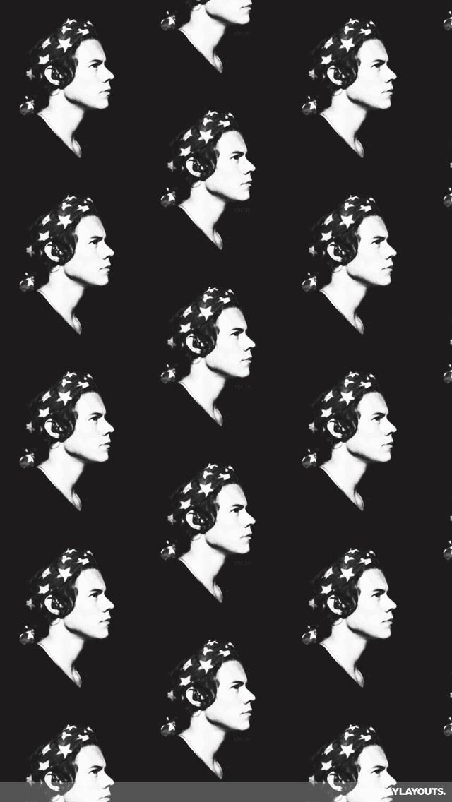 17+ best images about One direction lock screen wallpapers on Pinterest  5 years, Harry styles