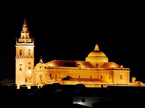 Moguer (Huelva)