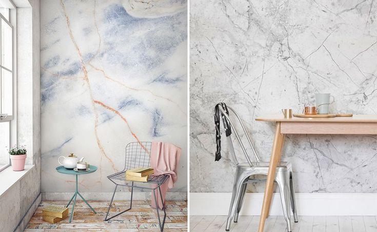 25 melhores ideias de piso de saco de papel no pinterest - Papel para decorar paredes ...