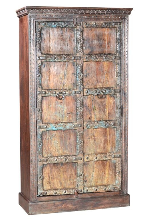 337 Best Images About Antique Reproduction Furniture Jodhpur India On Pinterest Antique