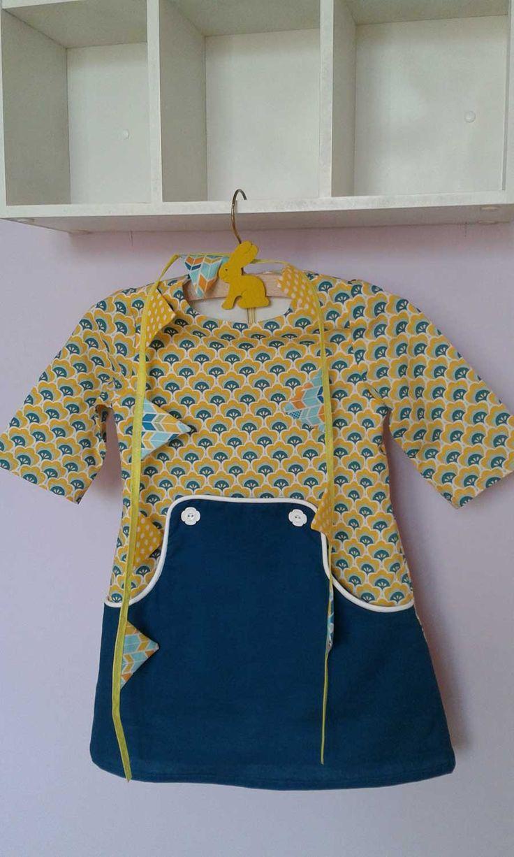 Meer dan 1000 ideeën over zak patroon op pinterest   naai ...