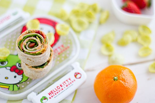 http://ohmyveggies.com/recipe-slow-roasted-tomato-hummus-veggie-hummus-wraps/