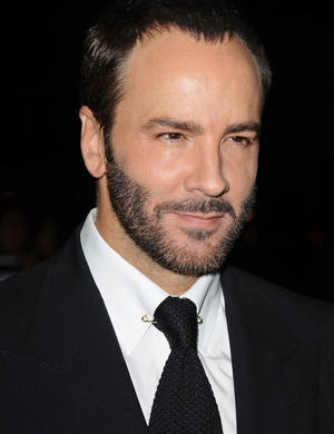 """""""As a fashion designer, I was always aware that I was not an artist, because I was creating something that was made to be sold, marketed, used, and ultimately discarded.""""  Tom Ford"""
