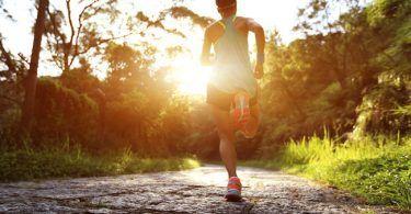Efectos positivos del deporte sobre el cerebro
