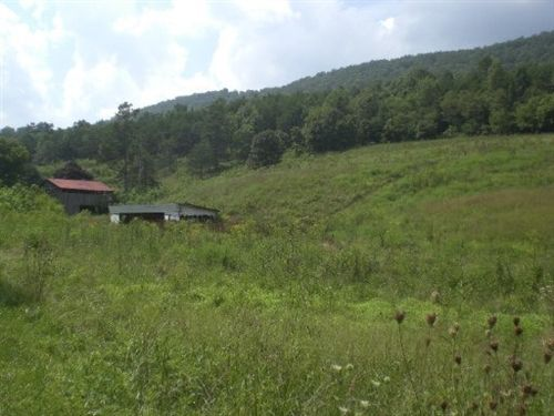 rural land for sale east tennessee   ... rural sneedville tn snake hollow rd sneedville tn hancock county tn