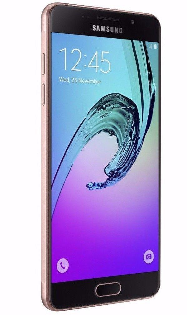 Samsung Sam A510y Frp Unlock Adb Enable File Free 100 Tested With Images Samsung Galaxy Samsung Galaxy A3 Samsung Mobile