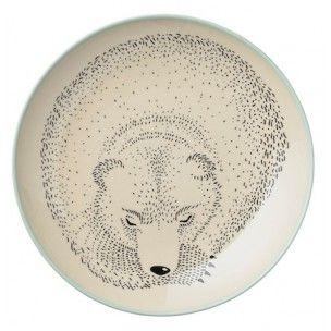 http://www.espritnordik.com/1922-thickbox/assiette-ceramique-bear.jpg