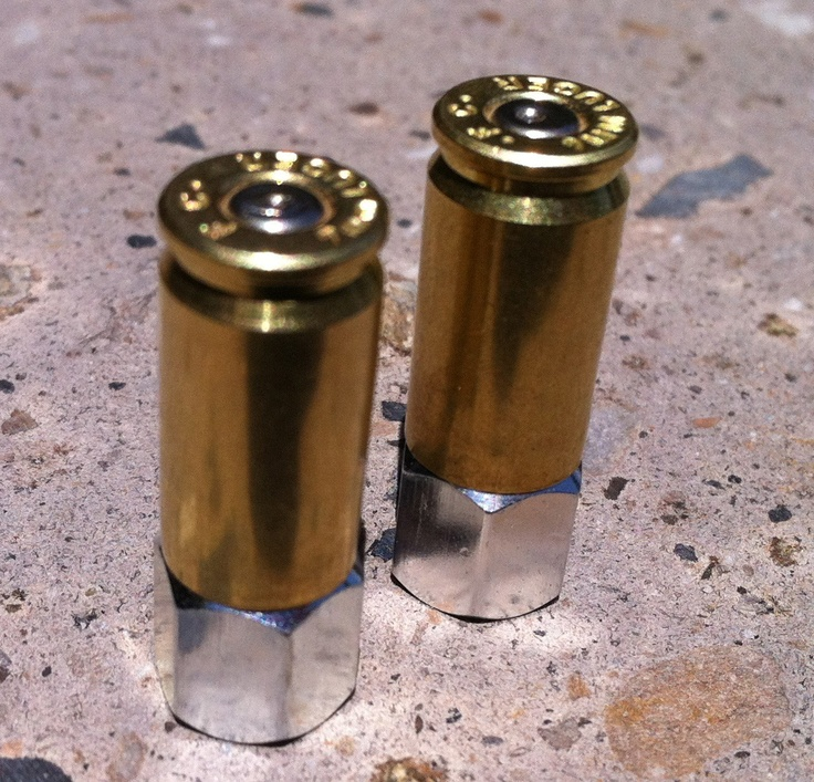 10 Best Valve Caps Images On Pinterest Cap D Agde Bicycles And