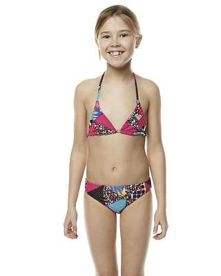 Pin On Kids Beach Clothes