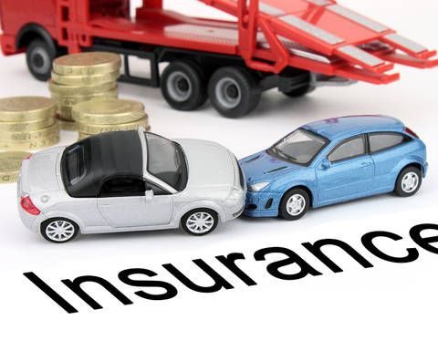 Car Insurance For Young Lady Driver  #finance #insurance #insurancequote #cars #business #carinsurancequotes #carinsurance