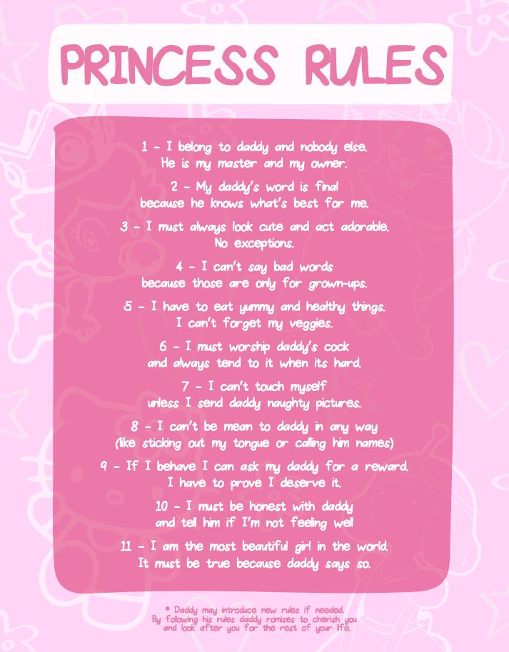 Pin Kitty Cgl Ddlg Little Posts Rules