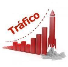 Como generar trafico en tu web gratis