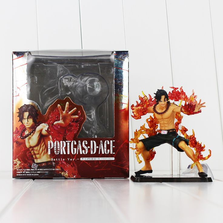 >>>BestAnime One Piece ZERO Portgas D Ace PVC Action Figure Model Collection Toy 12CM Battle Ver. Free ShippingAnime One Piece ZERO Portgas D Ace PVC Action Figure Model Collection Toy 12CM Battle Ver. Free ShippingBest...Cleck Hot Deals >>> http://id945863201.cloudns.ditchyourip.com/32668733437.html images