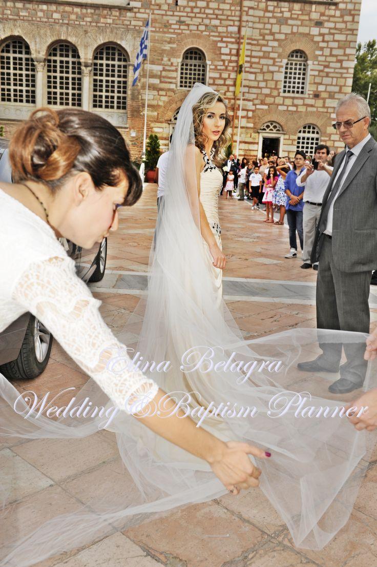 #weddingplanner #wedding_planner #weddingdetails#candles#lampades#lampades_gamou#staxia#bombonieres#stolismos_gamou#stolismosgamou#weddingdecoration#wedding#weddingplaner#weddingflower#weddingdecoration#roses#flower#comfits#koufeta#guestbook#vivlio_euxwn#louloudia#gamos#anthostolismos#elinabelagra