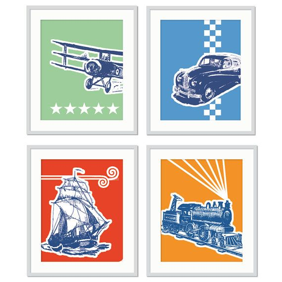 25 Best Ideas About Boys Transportation Bedroom On Pinterest Boys Car Bedroom Car Themed