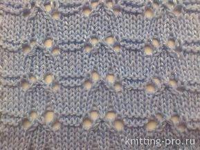 lace-rubchik