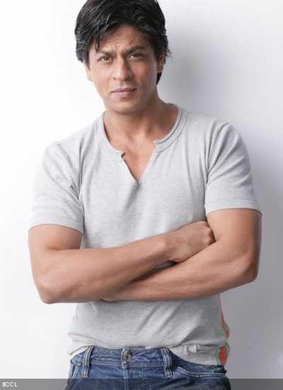 Photo - Shah Rukh Khan