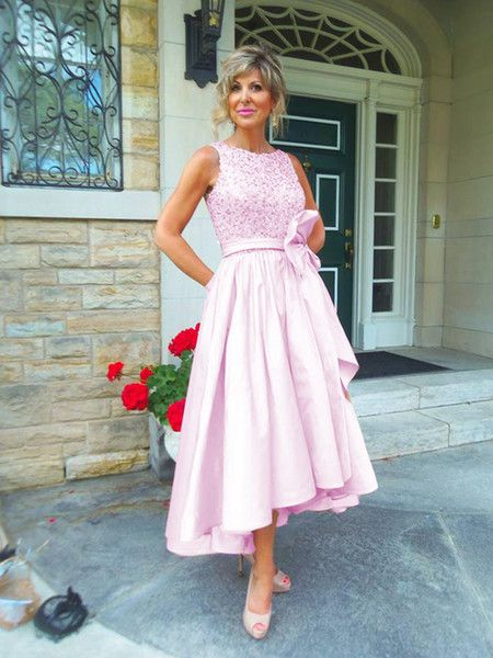 I found some amazing stuff, open it to learn more! Don't wait:https://m.dhgate.com/product/high-low-mother-of-the-bride-dresses-2016/386942078.html