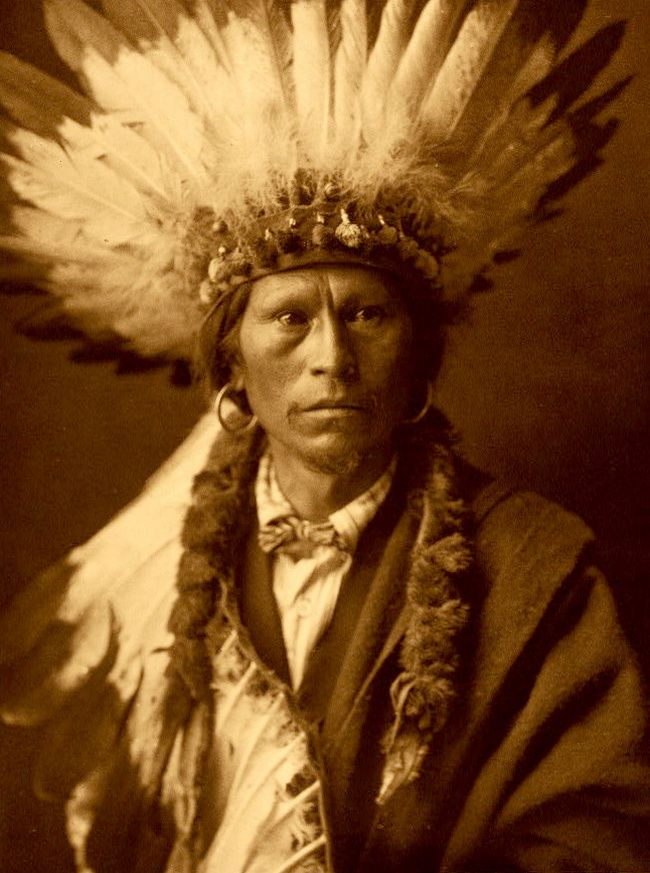 27 best images about NORTH AMERICAN INDIANS on Pinterest