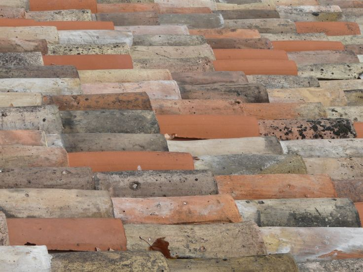 16 Best Images About Tiles Layers On Pinterest Green