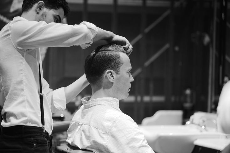 Pin on Ted's Grooming Room Treatments