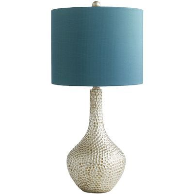 best 25 teal lamp ideas on pinterest teal shed furniture teal lamp shade and teal home furniture
