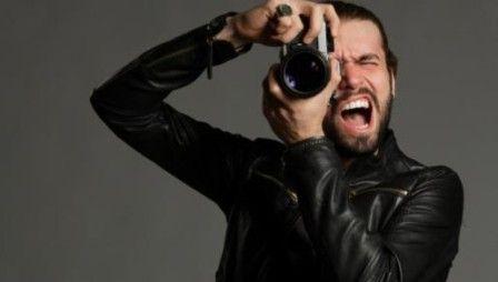 Als profesioneel fotograaf gebruik je vaak net een iets andere camera dan de gemiddelde kiekjes schietters. In plaats van foto's op 10×15 worden ze ook vaak geschoten op 11×15 centimeter. Let daar ook op bij het afdrukken van je foto's!