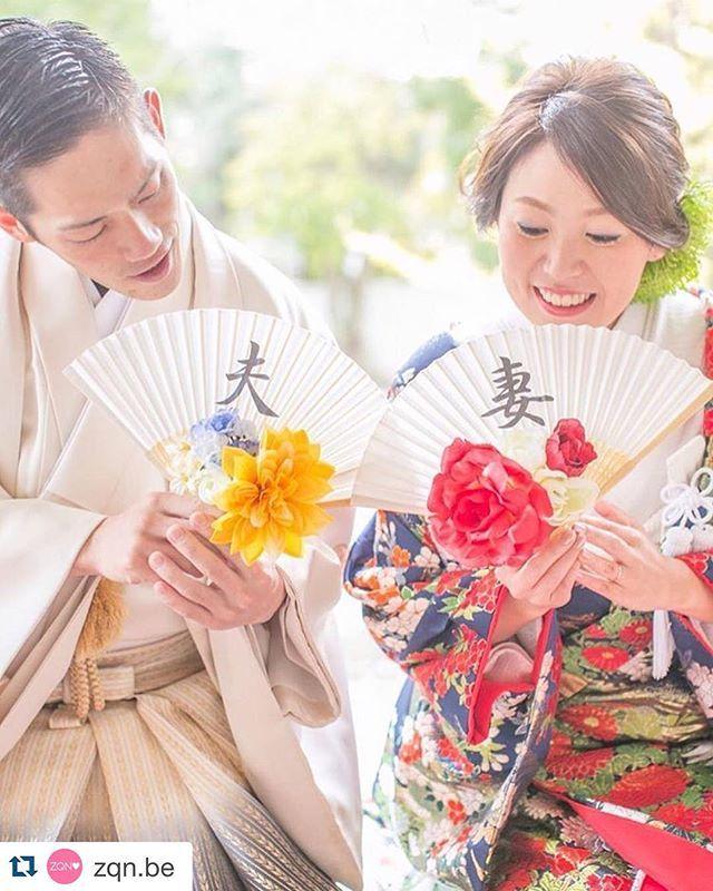 和装婚用にも❤︎春の結婚式に使いたいフォトプロップスのアイデア一覧♡