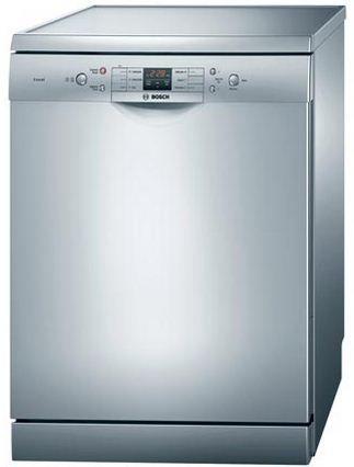 Grab a best deal of modern Dishwasher Sale at Able Appliances Ltd.