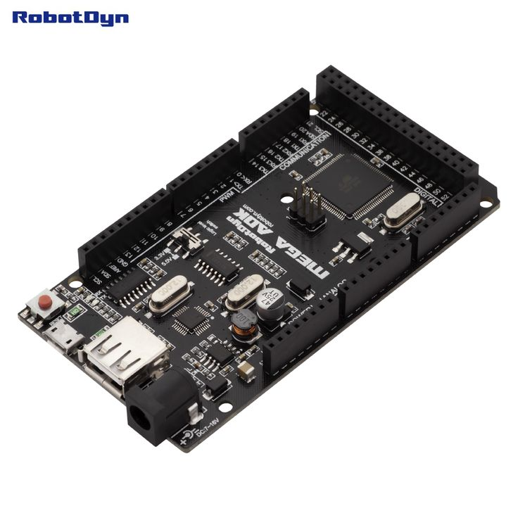 Get MEGA ADK 2560 R3, Enhanced version, Swith for I/O - 5V/3.3V, USB CH340G, USB host MAX3421E, Power 1.5A. Compatible with Arduino #MEGA #2560 #Enhanced #version #Swith #5V/3.3V #CH340G #host #MAX3421E #Power #1.5A. #Compatible #with #Arduino