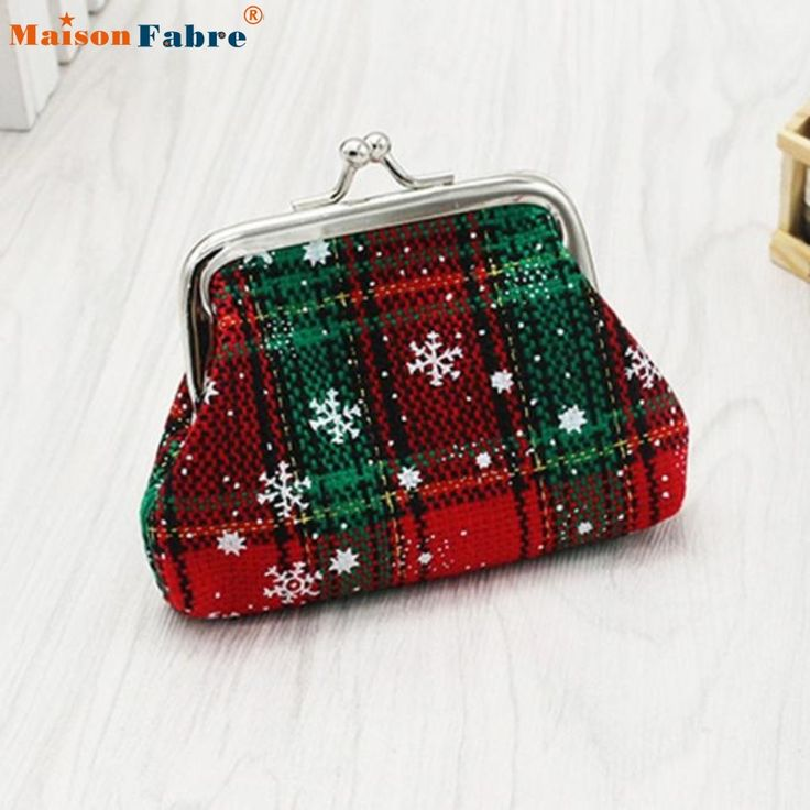 $0.71 (Buy here: https://alitems.com/g/1e8d114494ebda23ff8b16525dc3e8/?i=5&ulp=https%3A%2F%2Fwww.aliexpress.com%2Fitem%2FNew-Fashion-New-Pattern-Mini-Coin-Bags-Kids-Wallet-Birthday-Gifts-Present-Favors-Cute-Funny-Small%2F32787151510.html ) New Fashion New Pattern Mini Coin Bags Kids Wallet Birthday Gifts Present Favors Cute Funny Small Change Purses 2017 for just $0.71