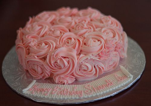 Ecards cake  pink  rose  photo  food  happy birthday  birthday cake  girl  hair  love  miley cyrus  sexy cake, pink, rose, photo, food, happy birthday, birthday cake, girl, hair, love, miley cyrus, sexy, style, white, hipster, winter, roses, sweet, birthday, beautiful, blonde, cool, cute, fashion, girls , model, photography, pretty, summer, rosa