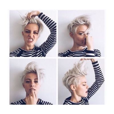 a line haircut 25 best ideas about edgy haircuts on 9459