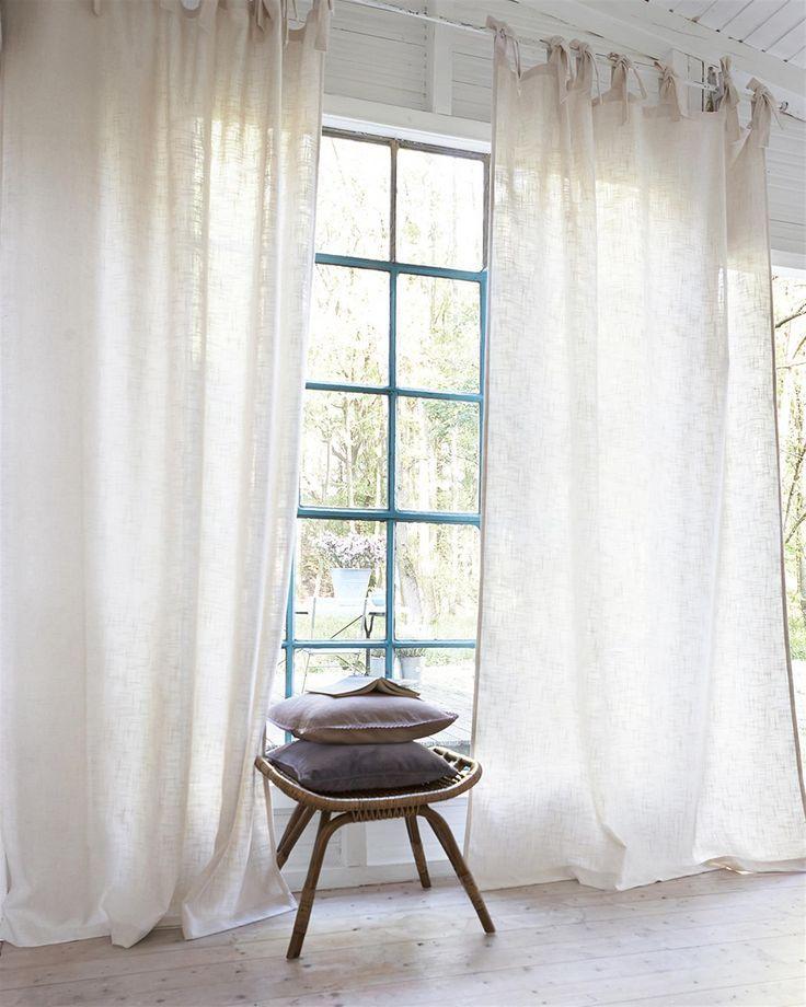 Interior Design Ideas For Homes Awesome Interior Design Ideas