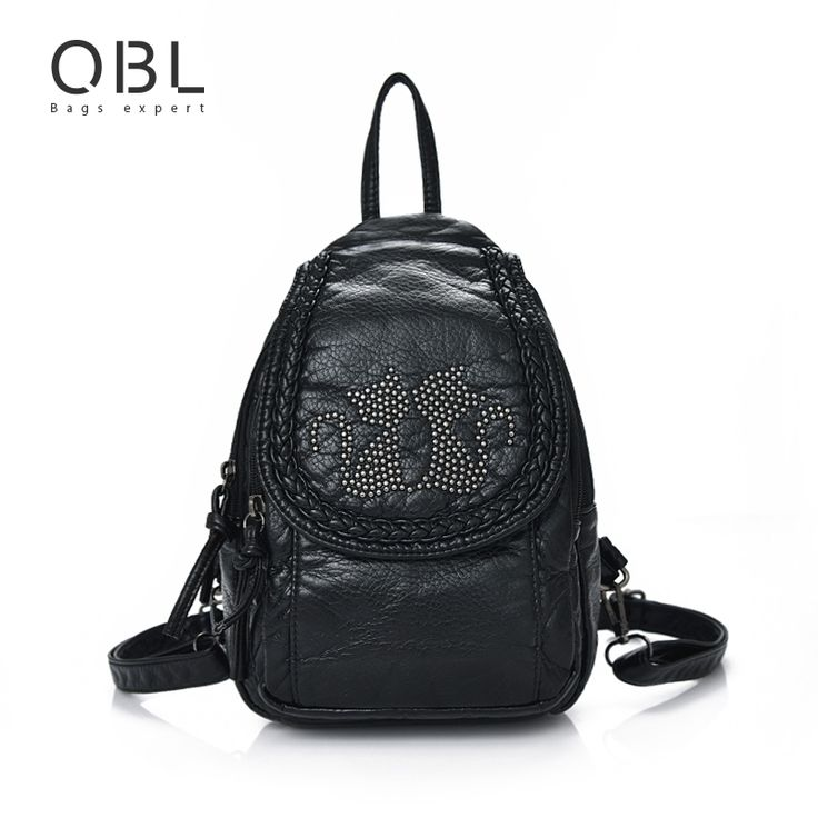Only US $14.2 Cheap School Bags Mini Small Backpack for Teenager Girls Women Sisters Birthday Gift