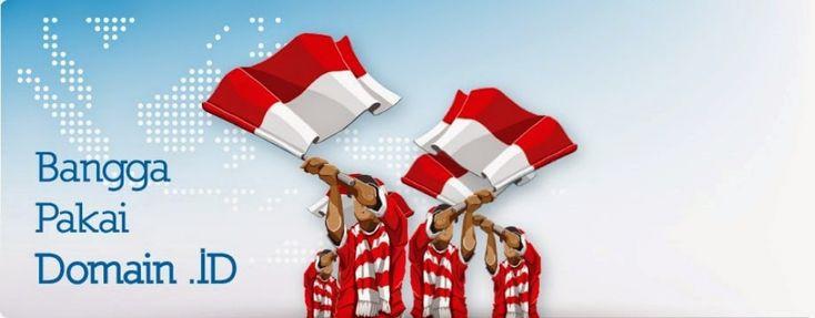 Kebutuhan domain digital yang khas tampaknya mulai meningkat pesat semenjak ekonomi digital menjadi tren. Hal tersebut tampak dari data yang dirilis Pengelola Nama Domain Internet Indonesia (PANDI) yang mencatat pertumbuhan nama domain .id yang meningkat pesat dalam satu tahun terakhir.Seperti dilansir oleh Detik.com berdasarkan data PANDI, pada akhir bulan Maret