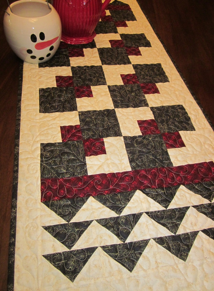 241 best Quilts-Thimbleberries images on Pinterest | Tables ... : thimbleberries quilt club - Adamdwight.com